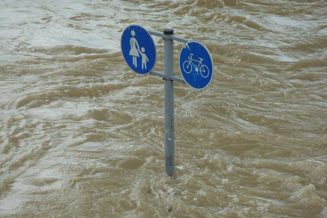Пострадавшим от паводков в Амурской области выделили 2 млрд рублей