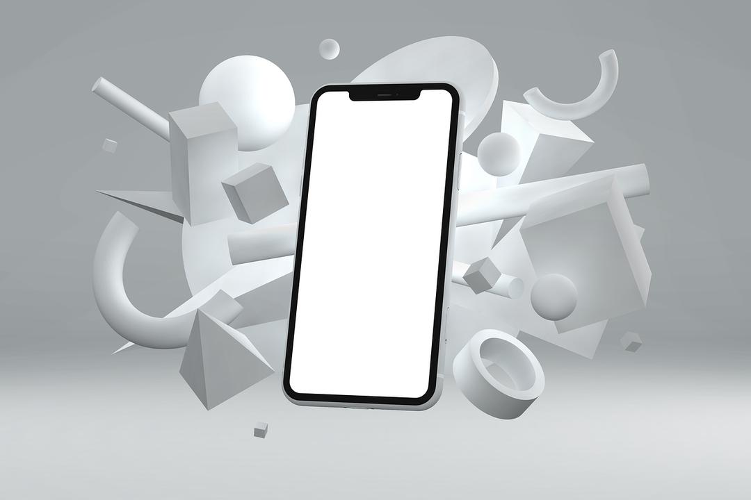 Apple лишила россиян возможности купить три модели айфона