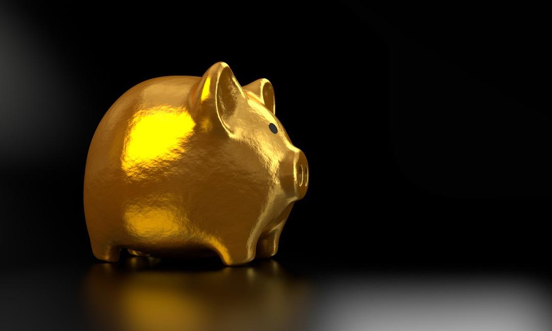 Стало известно, у кого в России есть сбережения, и на что их тратят
