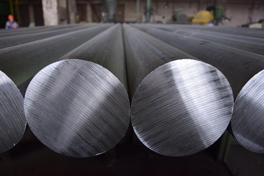 Российские металлурги проиграли спор о повышенных пошлинах в ЕС