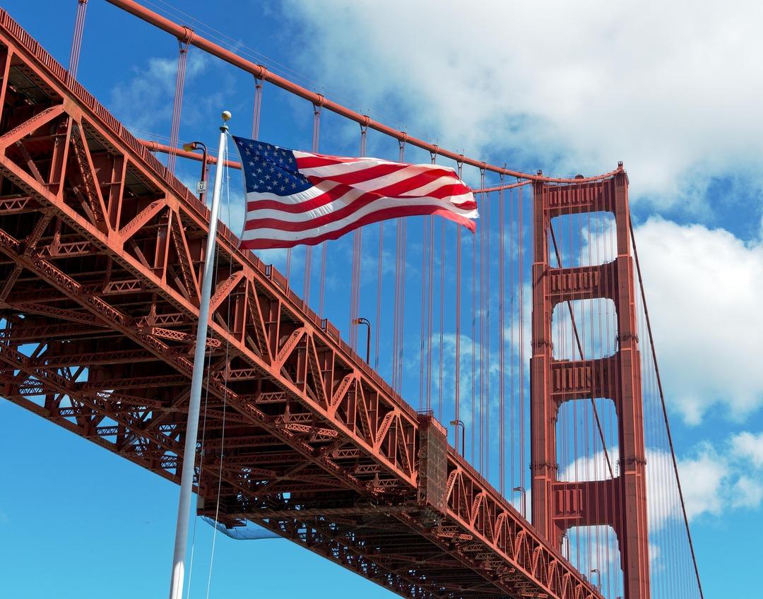 В США арестовали топ-менеджера НОВАТЭКа за неуплату налогов на $93 млн