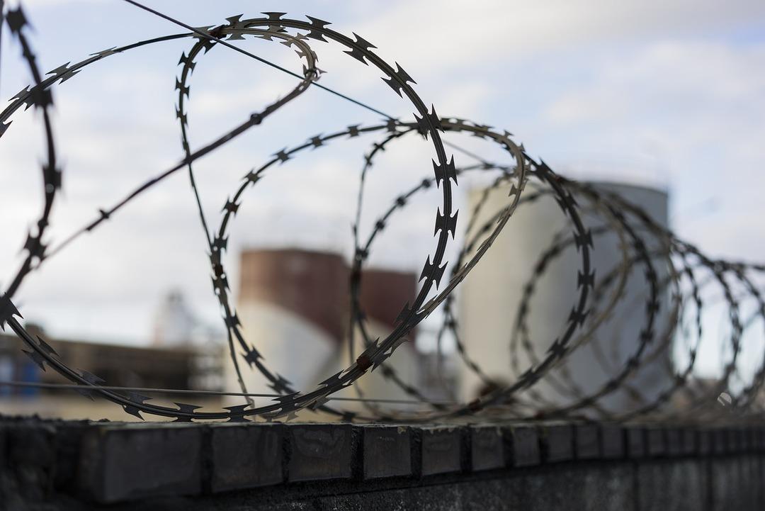 Стало известно, сколько труд заключённых принесёт бюджету России