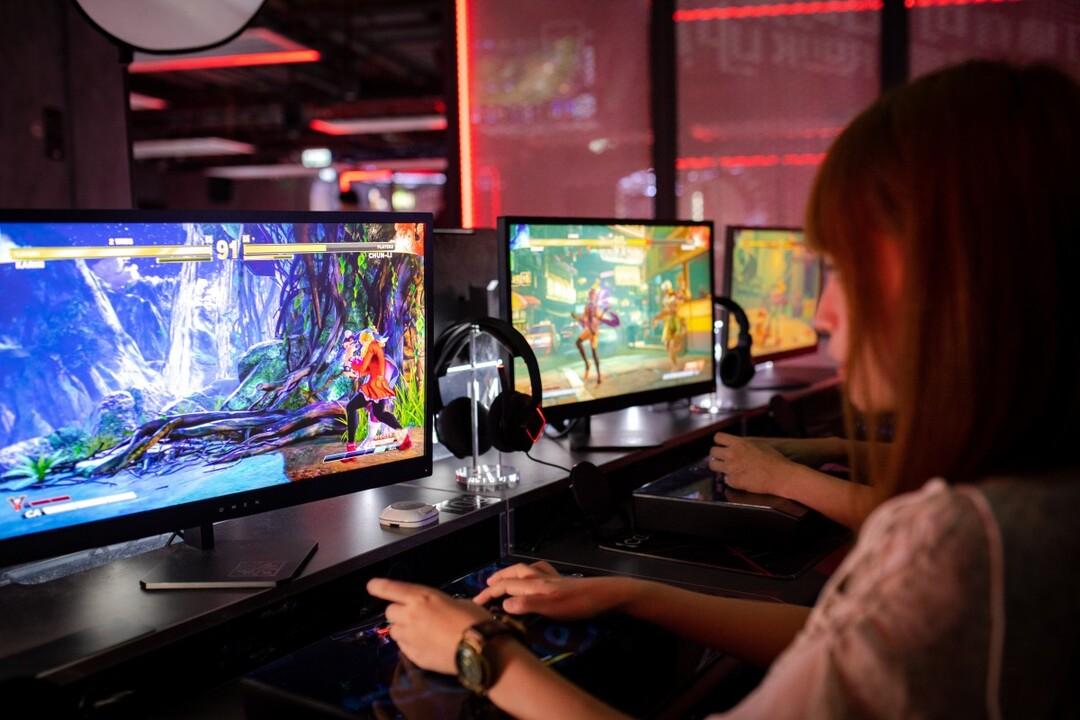Почти 50 игровых студий получили 6 млрд рублей от Mail.ru. Только семь показали нужный результат