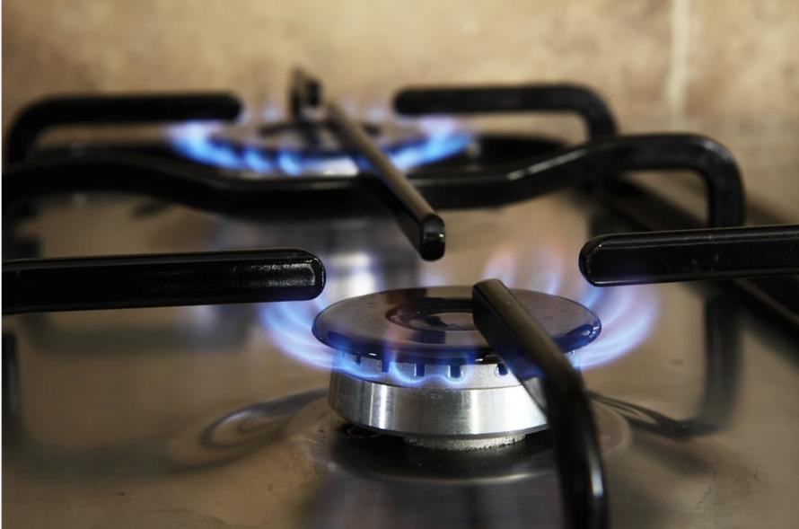 Цена на газ в Европе достигла нового исторического рекорда