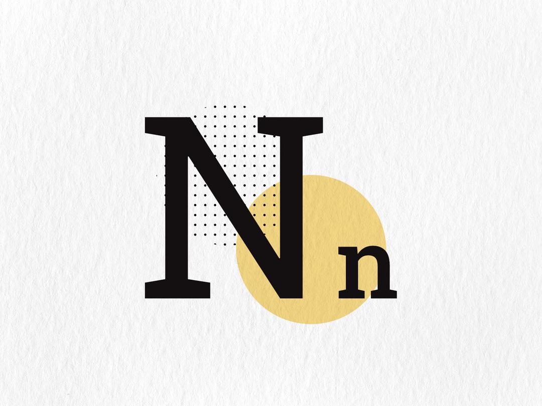 Что такое NDA. Объясняем простыми словами