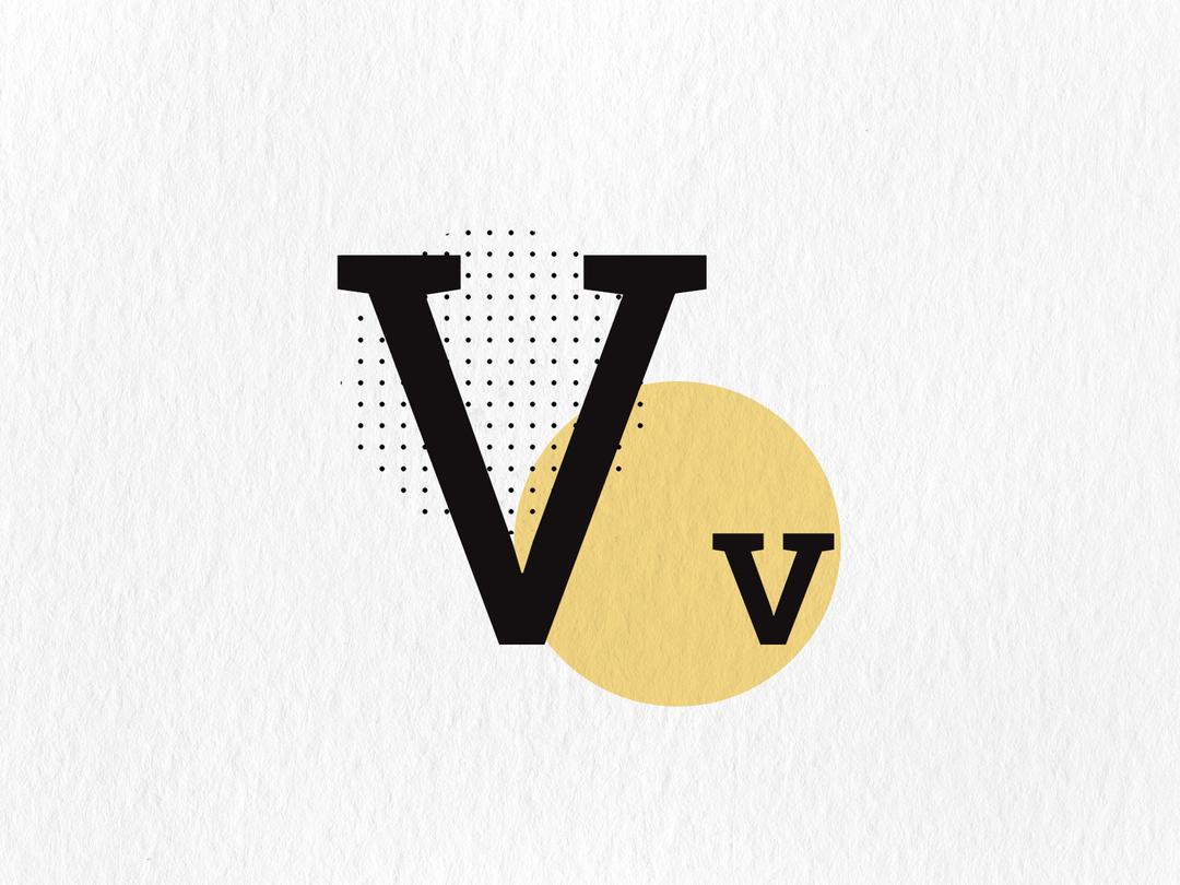Что такое VPN. Объясняем простыми словами