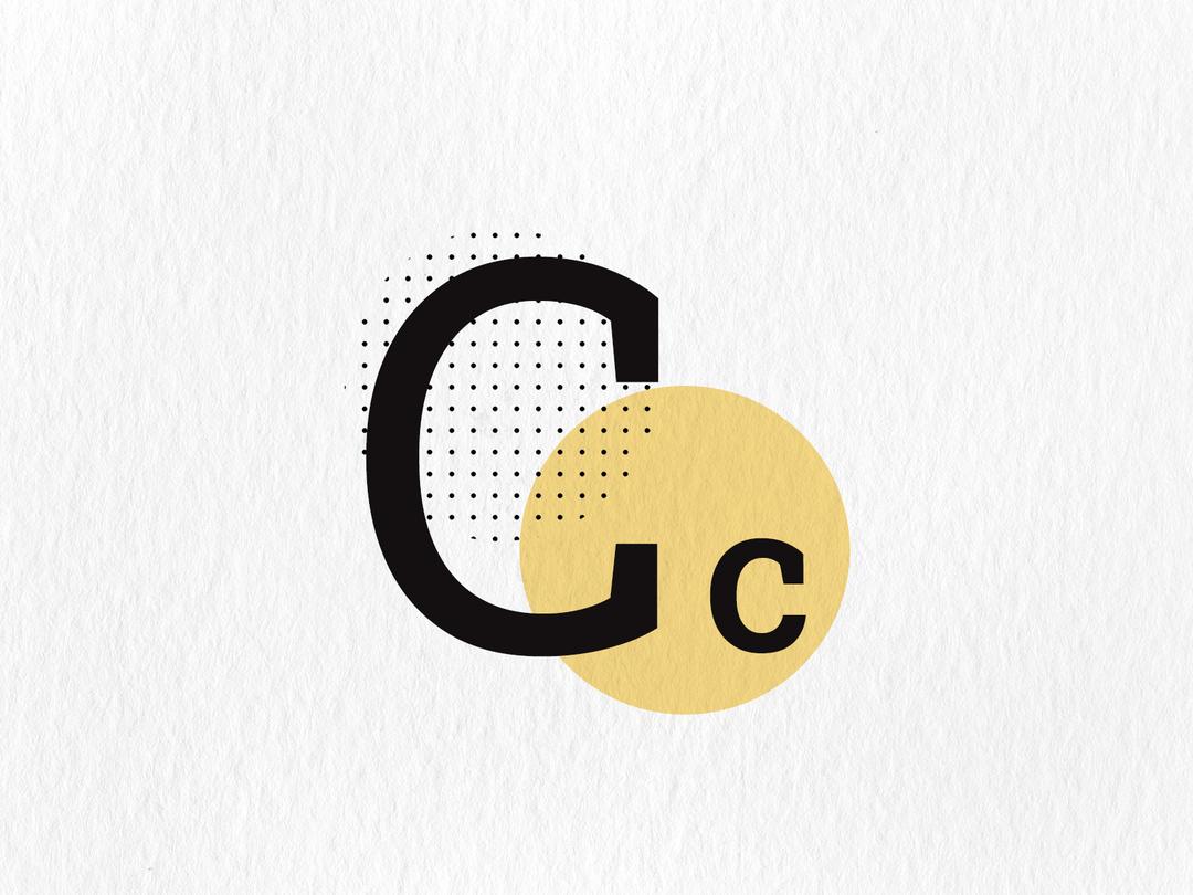 Что такое CJM. Объясняем простыми словами