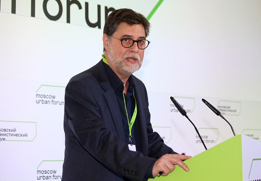 Ректора Шанинки отправили под домашний арест