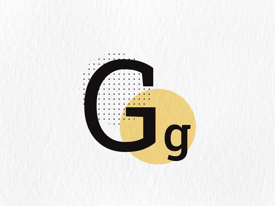 Что такое GR. Объясняем простыми словами
