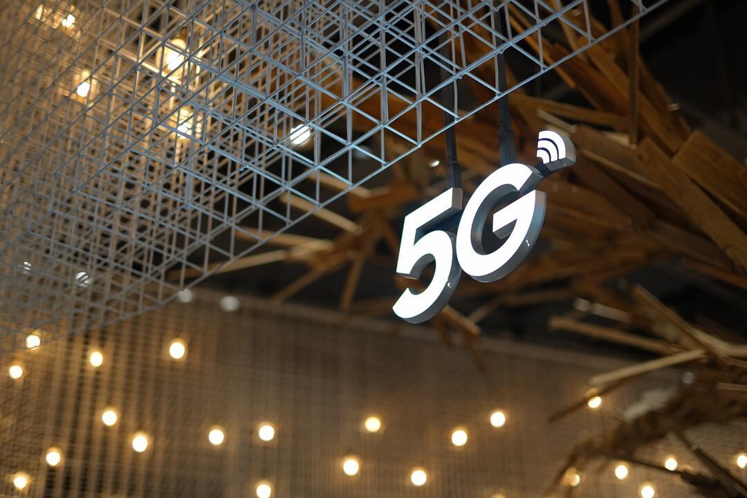 Власти задумались о передаче сотовым операторам военных частот для сетей 5G в Москве