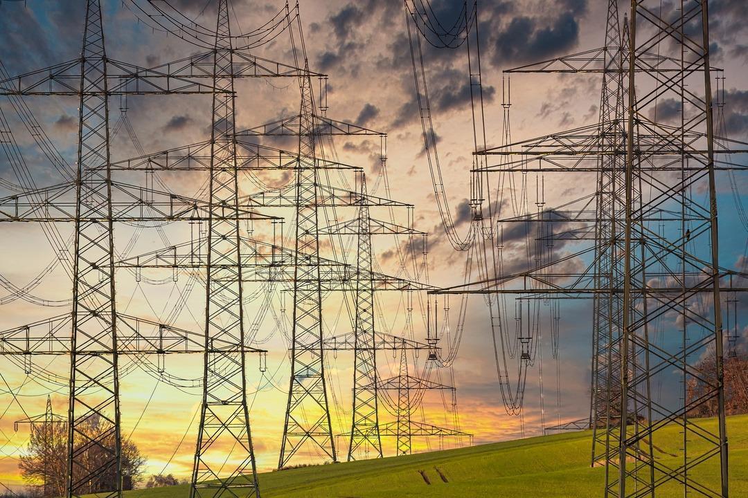 Власти Италии потратят 3,5 млрд на расплату по долгам за электричество