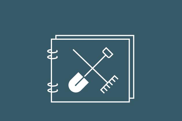 Решение задачи на выполнение плана по ассортименту векторы решить задачу