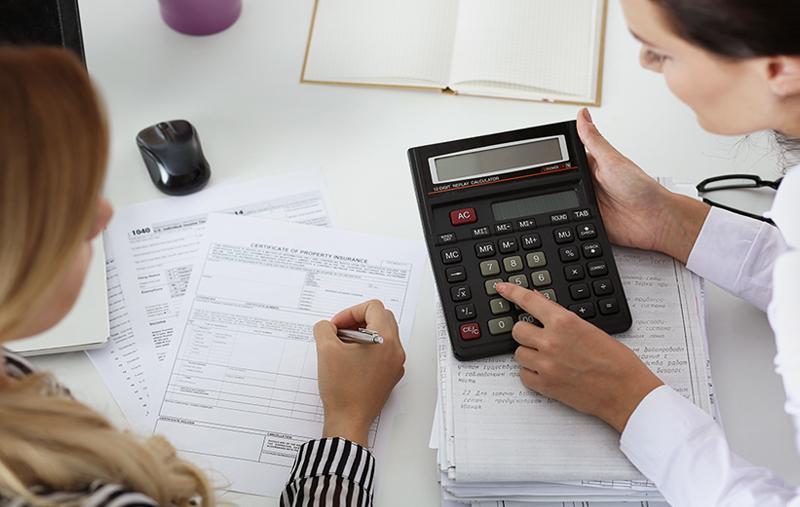 подать заявку на кредит в банк русский стандарт онлайн заявка на кредит