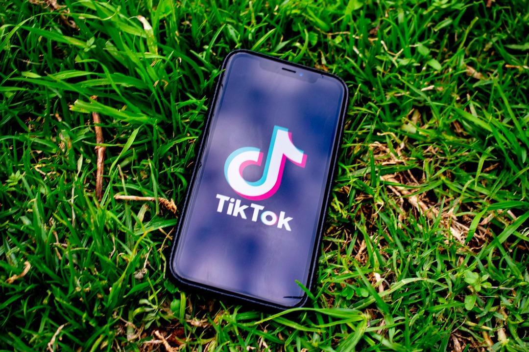 ByteDance quer evitar a venda da TikTok nos EUA.