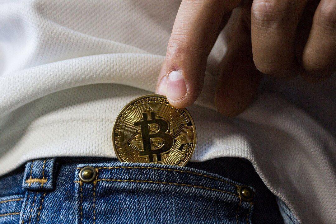 germania bitcoin)