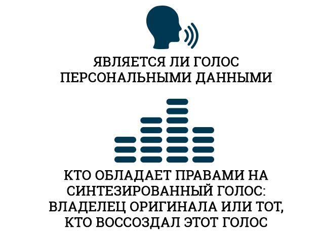Говорить голосом путина онлайн new version
