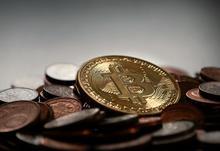 moneta virtuale elon musk