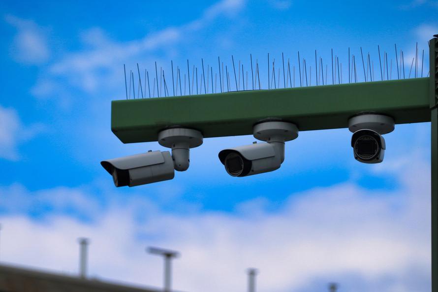 Российский стартап поставит во Вьетнам софт для камер на $700 000